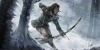 Rise of the Tomb Raider 20th Anniversary Edition PS4 review