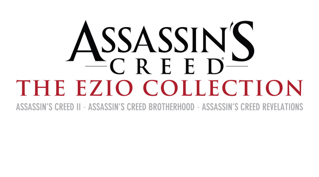 Assassin's Creed: The Ezio Collection Xbox One review