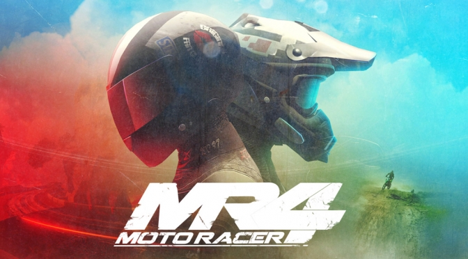 Moto Racer 4 PlayStation 4 review