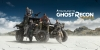 Tom Clancy's Ghost Recon: Wildlands PC review