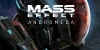 Mass Effect: Andromeda Xbox One review
