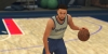 Is NBA 2K18 a slam dunk? – PS4 review