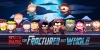 South Park: The Fractured but Whole PS4 review