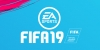 FIFA 19 Xbox One/Switch/PC review